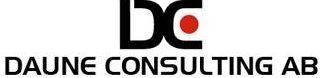 Daune Consulting AB